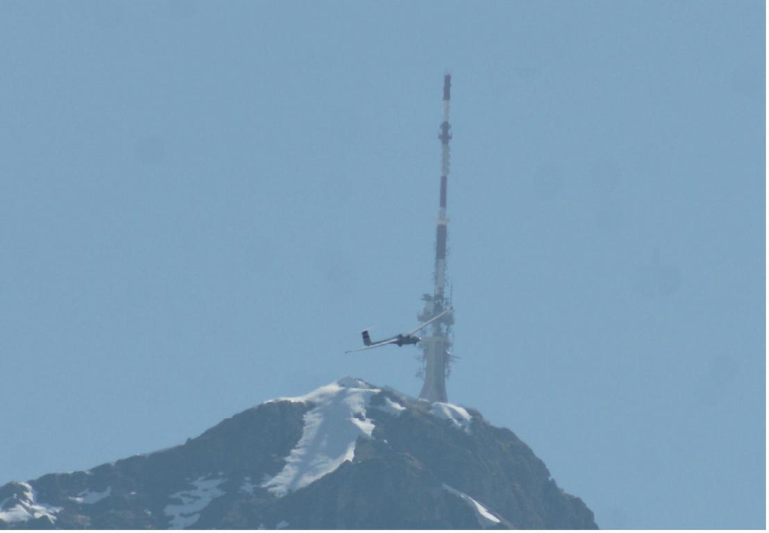 133loij-jan-apr-2013