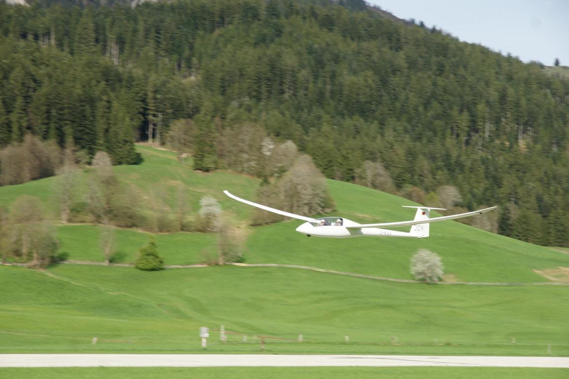 155loij-jan-apr-2013