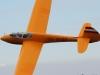 lolm-08_2012-30