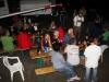 lolm-08_2012-90