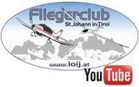 LOIJ YouTube Videos