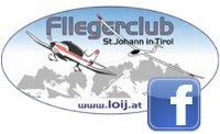 LOIJ Facebook Site