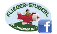 Fliegerstberl Facebook