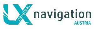 LX navigation Austria